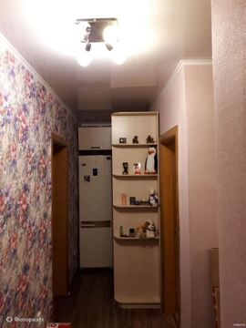 Продажа квартиры, Энгельс, Ул. Коммунистическая - Фото 4