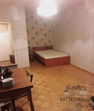 Продажа 1 комнатной квартиры Большая Московская, 63 корп 1 - Фото 3