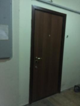 Продажа квартиры, Ул. Белореченская - Фото 5