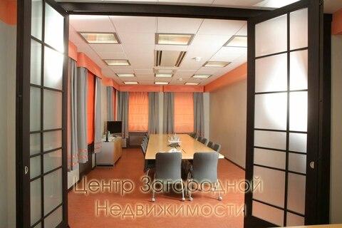 Сдается псн. , Москва г, Пятницкая улица 49ас2 - Фото 1