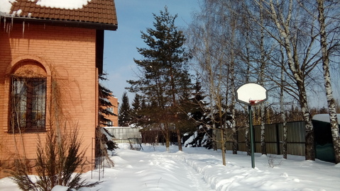 Продаю дом Москва Троицк КИЗ Пучково-2 - Фото 5