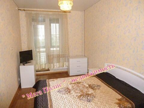 Сдается 2-х комнатная квартира 48 кв.м. в новом доме ул. Ленина 139 - Фото 1