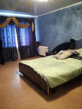 Продажа квартиры, Новотроицк, Ул. Мичурина - Фото 4