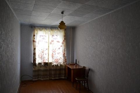 Продажа квартиры, Уфа, Ул. Первомайская - Фото 3