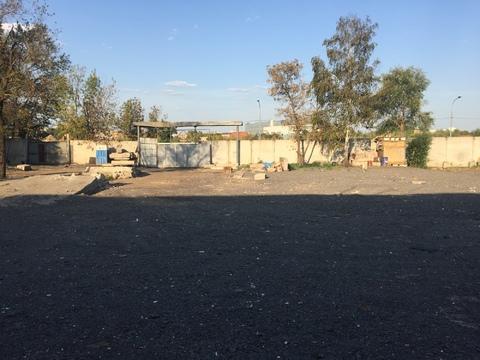 Предлагается к продаже земельный участок на Нагатинской набережной - Фото 2