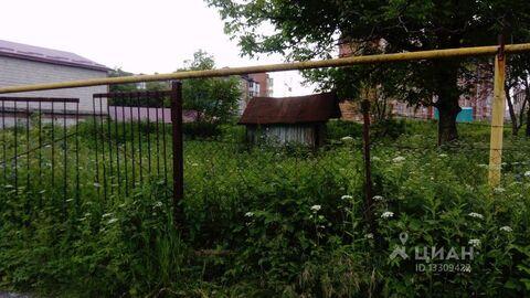 Продажа участка, Владикавказ, Московское ш. - Фото 2