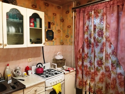 3-к квартира ул.50 лет Комсомола - Фото 3