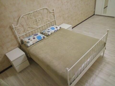 А52033: 3 квартира, Красногорск, Красногорский бульвар, д.18 - Фото 5