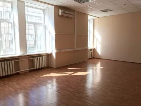 Сдается офис 76.38 м2, м2/год - Фото 5