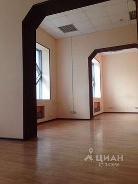Помещение свободного назначения в Москва Абрамцевская ул, 11к3 (145.6 . - Фото 2