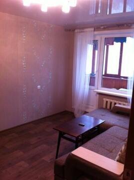 Квартира, ул. Волгодонская, д.18 - Фото 1