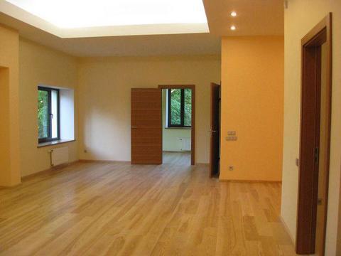 Продажа квартиры, Купить квартиру Юрмала, Латвия по недорогой цене, ID объекта - 313136505 - Фото 1