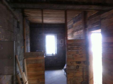 Продам 2-этажн. дом 180 кв.м. Ялуторовский тракт - Фото 3