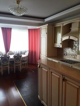 Продажа квартиры, м. Кунцевская, Ул. Беловежская - Фото 2