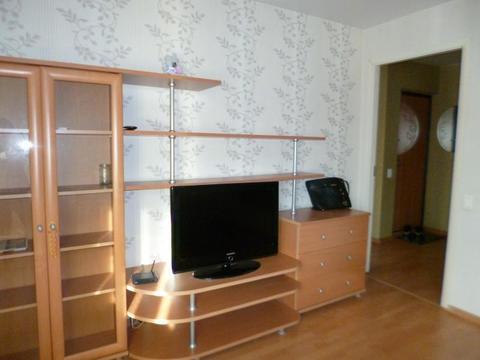 Сдается 1-комнатная квартира на ул.8 Марта 127 - Фото 3