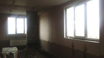 2-к квартира пр. Ленина, 112 - Фото 3
