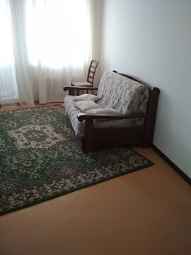 3ка в новом доме пр. Ленина, изолированные комнаты, можно по безналу - Фото 3