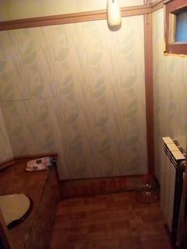 Продажа дома, Колпино, м. Рыбацкое, Ул. Индустриализации - Фото 5