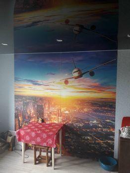 Продажа комнаты, Петрозаводск, Ул. Архипова - Фото 1