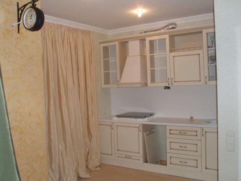 Продажа квартиры, Купить квартиру Рига, Латвия по недорогой цене, ID объекта - 313136590 - Фото 1