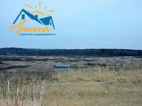 Продается земельный участок в деревне Потресово Калужской области. - Фото 2