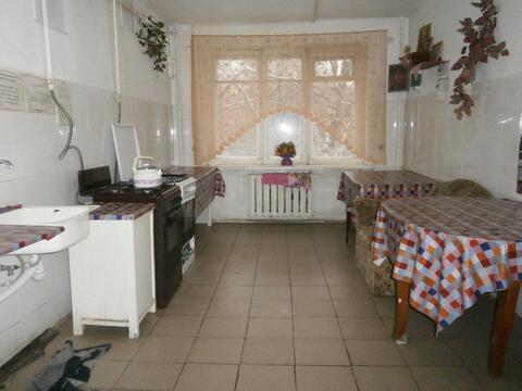 Комната 17,3 кв. м. - Фото 4