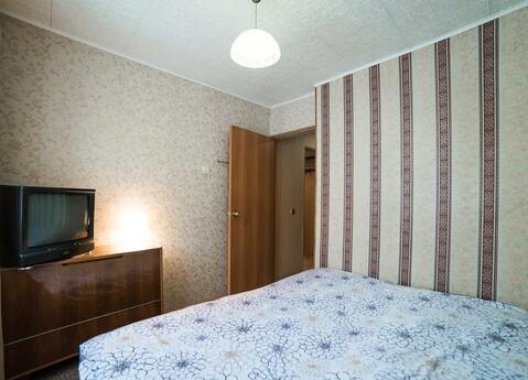 Сдам квартиру на Полтавской 49 - Фото 2