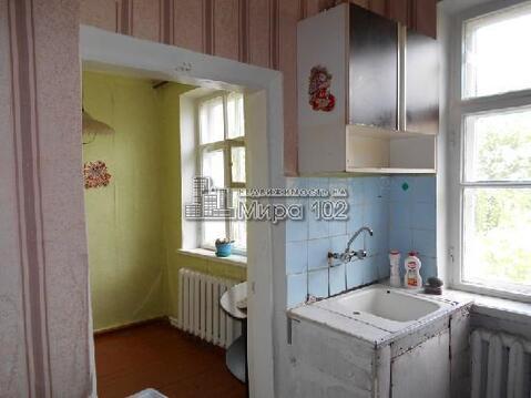 Продажа квартиры, Жигулевск, Жигулевская Жиг. - Фото 3