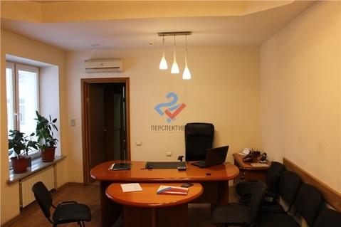 Торгово-офисное помещение 713,6 м2 ул. Комсомольская - Фото 3