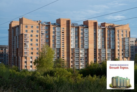 Продам 2 комнатную квартиру в томске, пер. Ново-Станционный, 28
