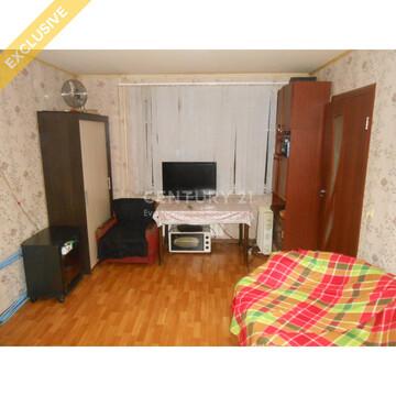 2-х комнатная квартира - Волгоградская 37 - Фото 1