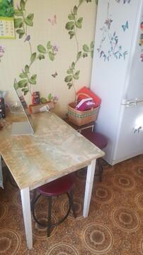 Сдам комнату 12 кв.м. в 2х комнатной квартире в г.Жуковский, ул.Лацков - Фото 5