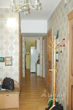 Продажа квартиры, Калининград, Ул. Коммунистическая - Фото 1