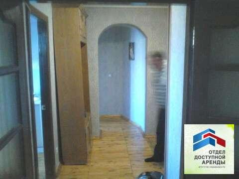 Квартира ул. Дуси Ковальчук 185/1 - Фото 3