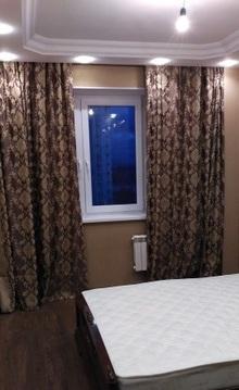 Сдается новая 2-х комнатная квартира г. Обнинск ул. Усачева 19 - Фото 2