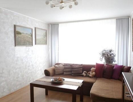 Аренда квартиры, Улица Слокас - Фото 2