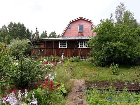 Продажа дома, Кировский район, 1-я линия - Фото 2