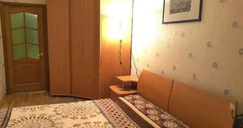 Аренда квартиры, Альметьевск, Альметьевский район, Ул. Геофизическая - Фото 4