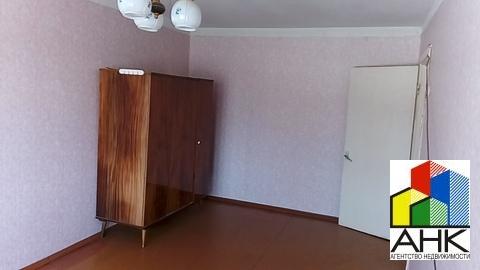 Продам 3-к квартиру, Ярославль г, проспект Фрунзе 59 - Фото 2