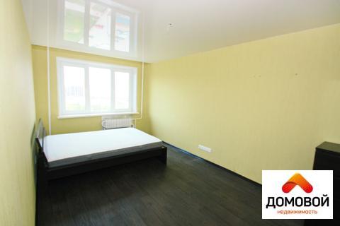 3-х комнатная квартира в современном районе - мкр. Ивановские Дворики - Фото 1