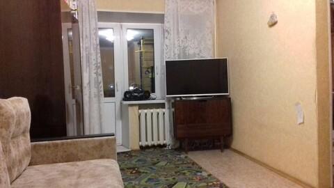Продажа квартиры, Электросталь, Ул. Октябрьская - Фото 3