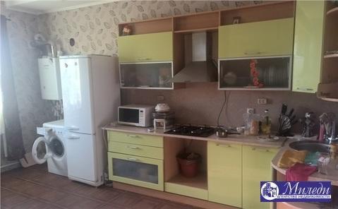 Продажа таунхауса, Батайск, Ул. Пионерская - Фото 1