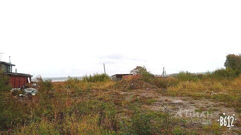Продажа участка, Петрозаводск, Ул. Логмозерская - Фото 1