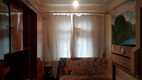 Продажа комнаты, Электросталь, Ул. Советская - Фото 5