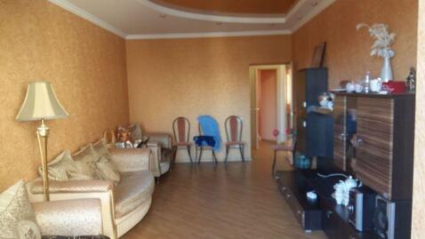 Двухкомнатная квартира в Таганроге с евроремонтом. - Фото 2