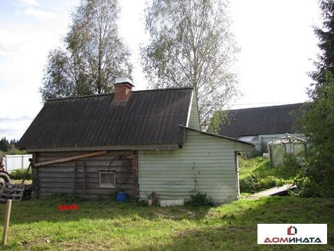 Продам дом 267 кв/м Никольское, Гатчинский район, Ленинградской област - Фото 4