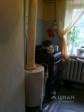 Продажа квартиры, Богородское, Ивановский район, Набережная улица - Фото 1