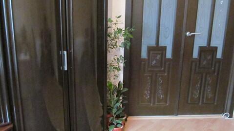 Квартира в Дубовом - Фото 3