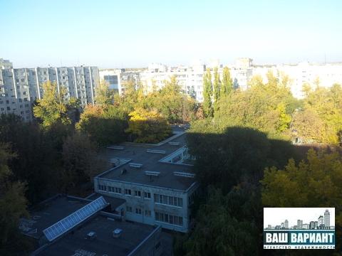 Квартира, ул. Таганрогская, д.120 к.2 - Фото 5