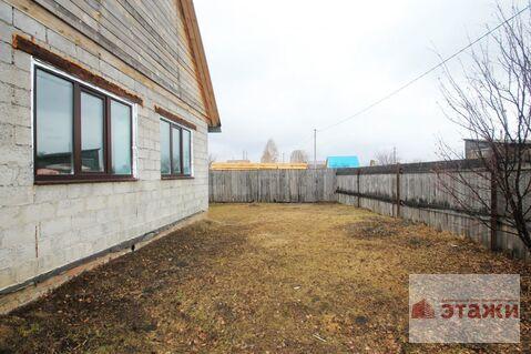 Продам дом на гороховке - Фото 3